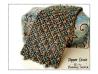 Pondo Stitch Cuff Beading Pattern
